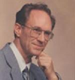 Mesa Arizona Christian Counselor David C Hubbard, Ph.D