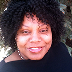 Aurora Colorado Christian Counselor April Thomas-Kenney