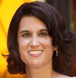 Burleson Texas Christian Counselor Malinda Fasol