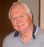Bonney Lake Washington Christian Counselor Tom Lumsden
