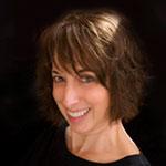 Menomonee Falls Wisconsin Christian Counselor Martha Jackson Oppeneer