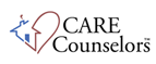 San Bernardino California Christian Counselors, CARE Counselors