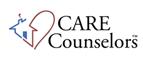 San Bernardino California Christian Counselors, CARE Counselors