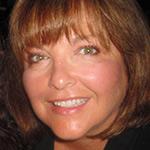 Westlake Village California Christian Counselor Debra Warner, MS, MFTI