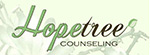 Vancouver Washington Christian Counselors Hopetree Counseling