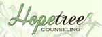 Vancouver Washington Christian Counselors Hopetree Counseling
