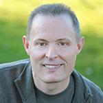 San Jose Christian Counselor Jason Esswein, MS, LMFT