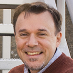 Bethesda Maryland Christian Counselor Kevin Schick