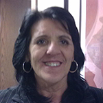 Pompano Beach Florida Christian Counselor Tina Saunders, LMHC