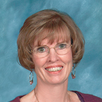Colorado Springs Colorado Christian Counselor Trudy Colflesh