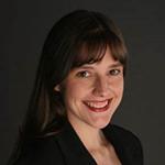 Southlake Texas Christian Counselor April Lok, PhD