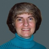 Wisconsin Christian Counselor Laurie Glass