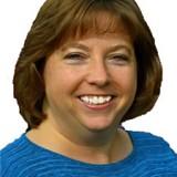 Rochester Hills Christian Counselor Debbra Bronstad, LMFT